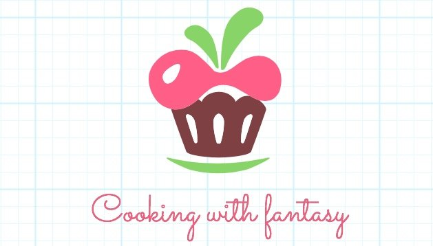 Cooking With Fantasy